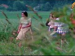 bo - no - bo Schoolgirls Trip 2