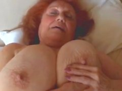 nude milf from kent