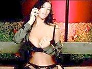 Алис Goodwin Секс по телефону