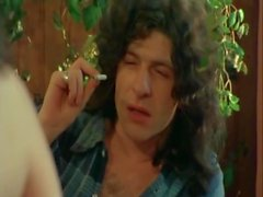 Sergi - 1975 (Fransız Klasik)