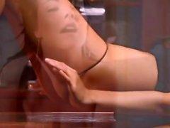 Erotischer Tanz Sexy & Hot: Mehr bei tinyurl