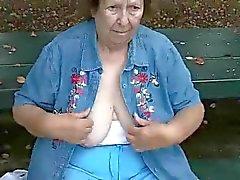 mummon nauhat