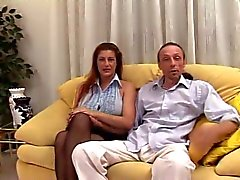 Milf se sexe anal Italie de Vera Lady in Mostro del Lambro