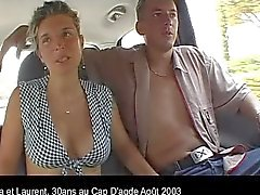 Sex auf france Swinger - Parkplatz