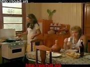 Vintage Femea Do mar 1981 - 02 - porndl.me
