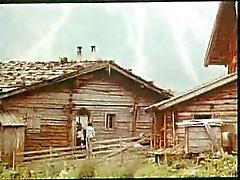 Geh Zieh Дейн Dirndl AUS (1973) pt2