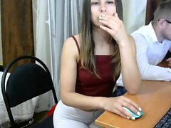 Fuß Fetisch Asia Fuß Fetisch Videos2