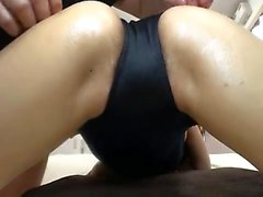 Hardcore asiatiche Chicks Avere Hardcore Sesso