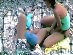 Beach7