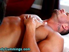 Порнозвезда Pornstar порно звезда Коуди Cummings засасывается Twink