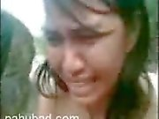 Pinarusahan si garota sa ilog Pinay Sex Escândalos Videos_ (new)