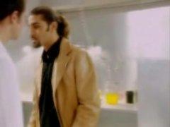 Cleo II (2003)