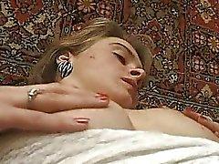Русый подросток любительские во шнурка трусиках получает она волосатое тело клитор раскола потрогал