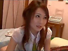 Japanese Hot Mom 9604