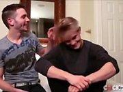 Danska Gay Guy (JettBlack) (Boyz_tube) (Manhub) 3