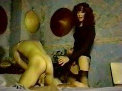 Лана Ластер & Sub Boyfriend