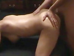 Hilda Terrell pounded