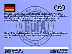 Kulüp 66 - Alman klasik