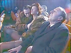Del cinema dura ( Luana69 )