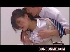 Horny teacher drug and fucked by student