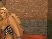 Jenna Hoskins 2015-08-20 (3)