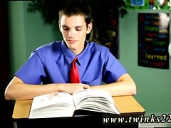 Tappning bög twink journalpapper tumblr Krys Peres är disciplina