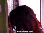 Pegas Productions - Mylee Cruz 3some rannalla