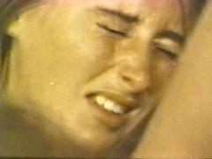 Lesbienne Peepshow Les boucles 586 70 et 80 - Scène 1