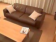 ACY-005 The Affair His Wife 24-hour Monitoring Netora Is De