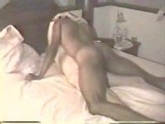 Ann milf interracial 2