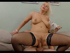 grandi tette slut russo