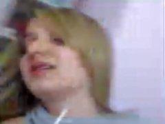 la CNN Lareska Antunes ha Correia Vila Munhoz PS di capitale 01