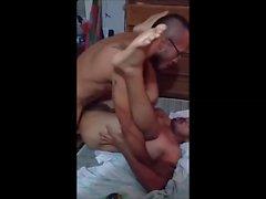 Schwule Pornos (New Venyveras3) Amateur