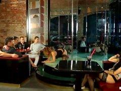 stripper club go BI scene 1-
