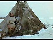 Шатен Немец и русском языках Сибирская девушкой должны любить