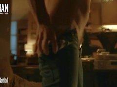 Os Top Filme cenas de nudez 03