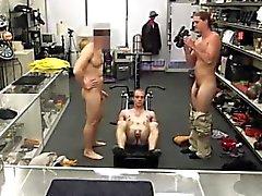 Ilmainen lataa alastomia teini teini mies Hunksien homo- seksivideo on sekä alastomia