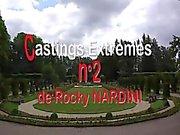 Casting extrem 2 fr