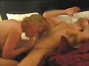 Sexy Busty MILF brauchen eine lange Sex-Session mit Orgasmusstoss