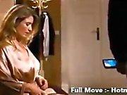 hotmoza - Mamma naken Av Sonens Mycket Sexy Milf