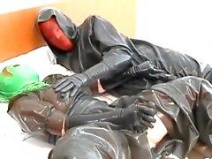 maski nuket pelata 2