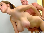 Kiara Lord and her stepmom fuck her bf