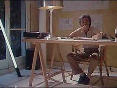 Классик 70-х годов французская порнофильм