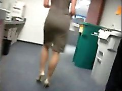 Videos cassetti # 05