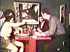Европейские Peepshow Loops 258 1970 - Картина 2