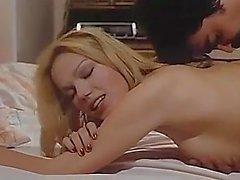 HD klassinen ranska porno 2.