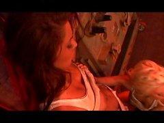 Jenna Jameson Lesbian 8