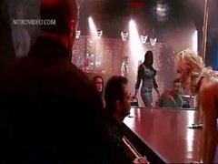 Celeb Amy Smart in wild sex scenes