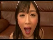 happy japanese swallow compilation - 1