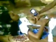 Web Cam indian slut jilling off